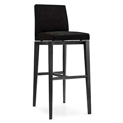 Picture of Bess Stool by Calligaris